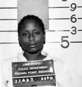 Paula Cooper si è uccisa: condannata a morte a 15 anni, simbolo lotta pena capitale