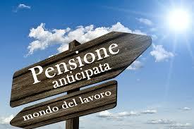 """Pensioni. Renzi: """"A casa a 61 anni con 30 euro in meno. Cambieremo la Fornero"""""""