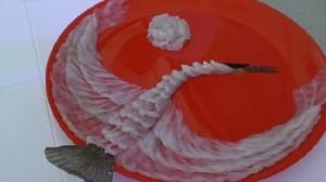 Expo, pesce palla da mangiare al padigione Giappone, solo per pochi giorni