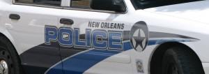 New Orleans, poliziotto trovato morto in auto di pattuglia: forse una vendetta