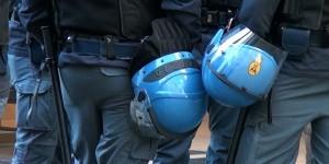 """Il Giornale: """"Poliziotti costretti a comprarsi le divise di tasca loro"""""""