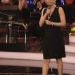 Premio Regia Tv: Ilary Blasi, Michelle Hunziker, Carlo Conti e De Filippi FOTO 8