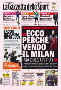 http://www.blitzquotidiano.it/sport/milan-sport/cessione-milan-mr-bee-offre-500-milioni-silvio-berlusconi-ci-pensa-2172914/