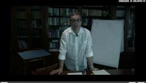 Video YouTube: Giovanni Cocchi prof che smantella punto a punto la Buona Scuola