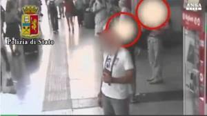 Roma, ragazzini tra 13 e 17 anni costretti a prostituirsi nella stazione Termini