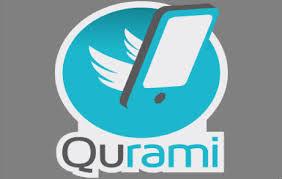 Qurami, la nuova app che permette di saltare la fila