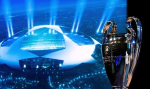 Real Madrid-Juventus, streaming su SportMediaset.it