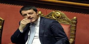 Italicum al voto finale, opposizioni fuori dall'Aula