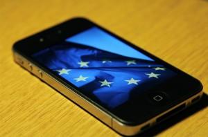 Telefono 4G, rischio salasso: il roaming può attivarsi da solo