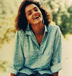 Roberta Lanzino violentata e uccisa nel 1988: assolto dal Dna Franco Sansone