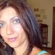 """Roberta Ragusa, resta il mistero. Gip: """"Non c'è prova omicidio e testi deboli"""""""