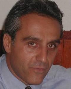 Roberto Berardi rimane in carcere in Guinea: liberazione rimandata a luglio