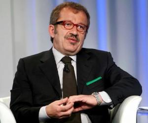 """No Expo, Maroni: """"1,5 milioni di euro per risarcire milanesi"""""""