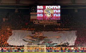 Lazio-Roma, derby posticipato? Manca la richiesta e per i biglietti...