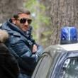 Salvatore Parolisi esce nel 2019: si può ammazzare moglie per 8 anni di galera
