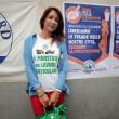 "Matteo Salvini ed Efe Bal uniti per le prostitute. ""Basta legge Merlin"" FOTO 9"