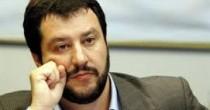"""Salvini e la naja """"Servizio civile per tutti e tutte a diciotto anni"""""""