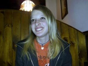 Sarah Scazzi: il fioraio Buccolieri e il misterioso sogno finiscono in tribunale