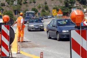 """Renzi: """"Salerno-Reggio Calabria la finiamo nel 2015"""". Quei 440 km infiniti..."""