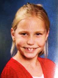 """Savannah, 11 anni, uccisa da punizione della nonna: """"Corri e non fermarti mai"""""""