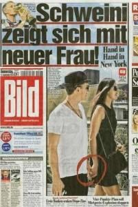 http://www.blitzquotidiano.it/foto-notizie/bastian-schweinsteiger-e-ana-ivanovic-mano-nella-mano-la-foto-scoop-della-bild-1969248/