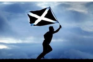"""Elezioni Gran Bretagna. """"Io scozzese di sinistra ho tradito il Labour"""", John Loyd"""