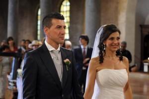 Ravenna, l'ex attrice porno Selen la prima a chiedere il divorzio breve