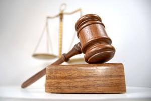 Responsabilità civile giudici, dopo 2 mesi già ricorso a Corte Costituzionale