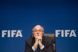 """Fifa, scandalo cresce. Due banche inglesi: """"Noi forse usate per pagare mazzette"""""""