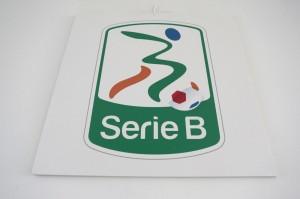 Pescara-Livorno