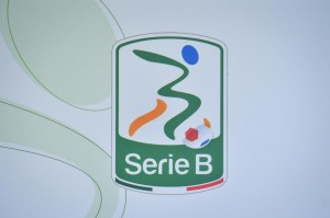 Spezia-Brescia