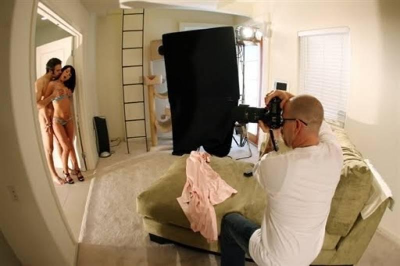 Japanese Tv Show Porn Videos  Pornhubcom