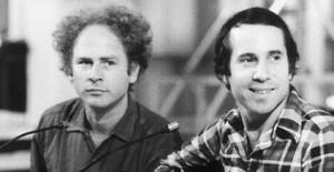 """Art Garfunkel su Paul Simon: """"Un mostro col complesso di Napoleone"""""""