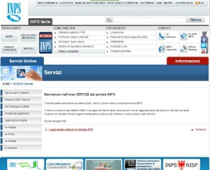 """Pensioni. Boeri, Inps: """"400.000 accessi giovani online per simularle"""""""