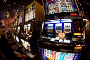 Legge anti-slot: -33mila apparecchi. Fisco meno ricco in Liguria, Lombardia, Puglia