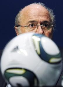 http://www.blitzquotidiano.it/sport/germania-2006-blatter-premiai-italia-campione-mondo-evitare-inferno-1586027/