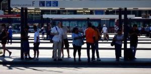 Sciopero mezzi pubblici Atac Roma 15 maggio, orari e aggiornamenti