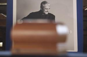 """Pino Daniele, un brano inedito e il museo. Il figlio: """"Rivive mio padre"""""""