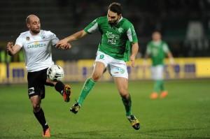 Spezia-Avellino, diretta tv - streaming: dove vedere playoff serie B
