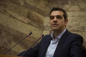 Grecia in crisi, Borse molto prudenti: articolo su Uomini e Business di Turani