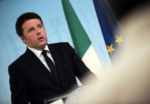 """Vincenzo Vita su Il Manifesto: """"Renzi condicio"""""""