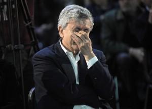 """""""Spezzo i tappi di ferro"""": ecco perché Massimo D'Alema lo chiamano spezzaferro"""