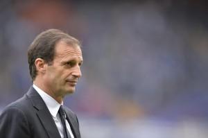 Juventus-Real Madrid, diretta tv Canale 5 - streaming SportMediaset.it