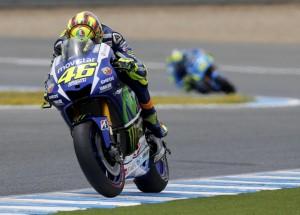 http://www.blitzquotidiano.it/sport/motogp-le-mans-diretta-tv-streaming-dove-vedere-gp-francia-2186451/