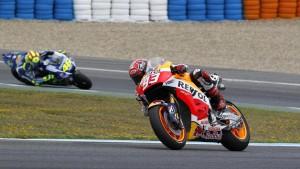 MotoGp Le Mans, diretta tv - streaming: dove vedere Gran Premio il 17 maggio
