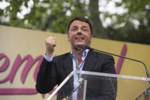 """Marco Travaglio sul Fatto Quotidiano: """"Diamoci da fare con il referendum"""""""