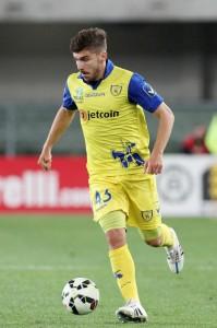 Chievo-Verona, streaming e diretta Tv: dove vedere la partite (foto Lapresse)