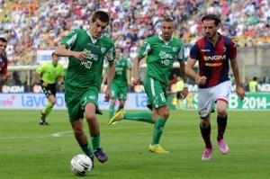 Avellino-Bologna, streaming - diretta tv: dove vedere semifinali Playoff Serie B