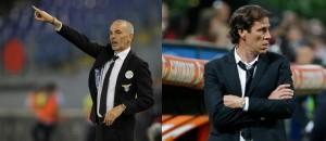 Lazio-Roma, derby Champions: in ballo 50 milioni