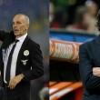 http://www.blitzquotidiano.it/sport/lazio-roma-derby-champions-in-ballo-50-milioni-2193633/